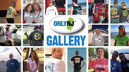 gallery-854